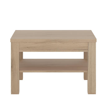 Kensington Coffee Table - Alidasa