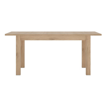 Kensington Extending Dining Table - Alidasa
