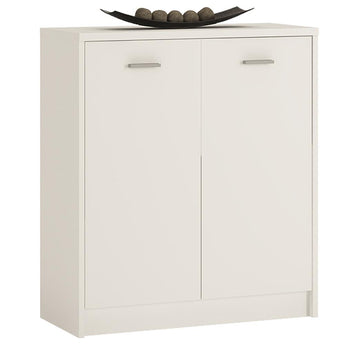 4 You 2 Door Cupboard - Alidasa