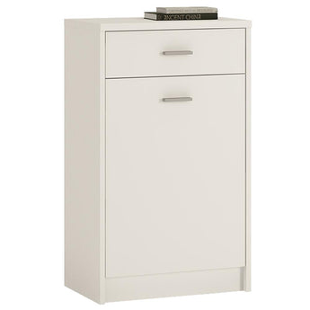 4 You 1 Drawer 1 Door Cupboard alidasa.myshopify.com