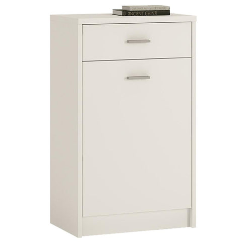 4 You 1 Drawer 1 Door Cupboard - Alidasa
