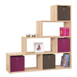 4 You Room Divider - Alidasa