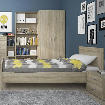 4 You Single bed 3FT alidasa.myshopify.com