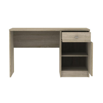 4 You 1 door 1 drawer desk - Alidasa