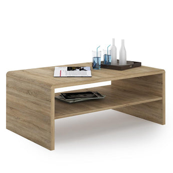 4 You Coffee Table - Alidasa