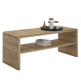 4 You Coffee Table/ TV Unit - Alidasa