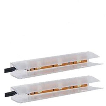 For Madras, Kensington, Toronto, Imperial and Park Lane LED lighting (2 lights) - Alidasa