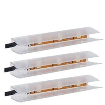 For Madras, Kensington, Toronto, Imperial and Park Lane LED lighting (3 lights) - Alidasa