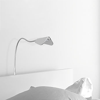For all beds and desks Butterfly Reading lamp - Alidasa