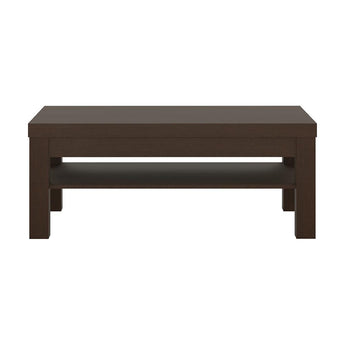 Pello Large Coffee Table - Alidasa