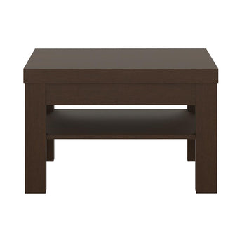 Pello Small Coffee Table - Alidasa