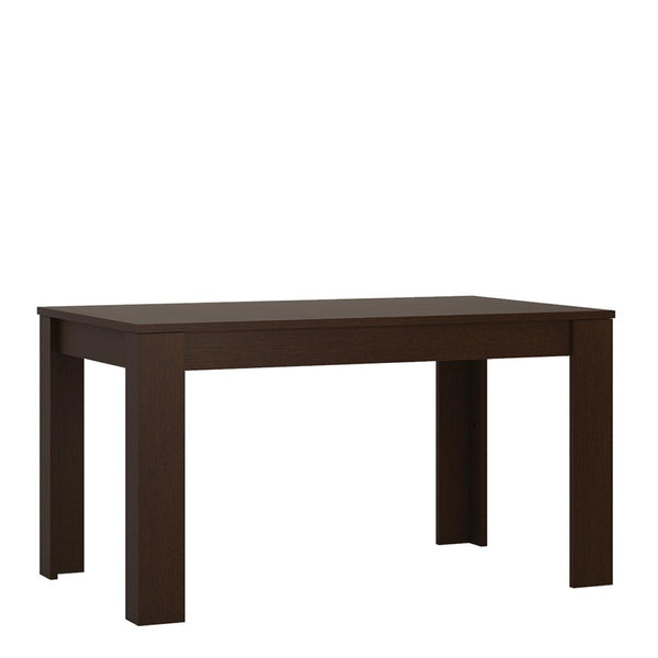 Pello Extending Dining Table - Alidasa