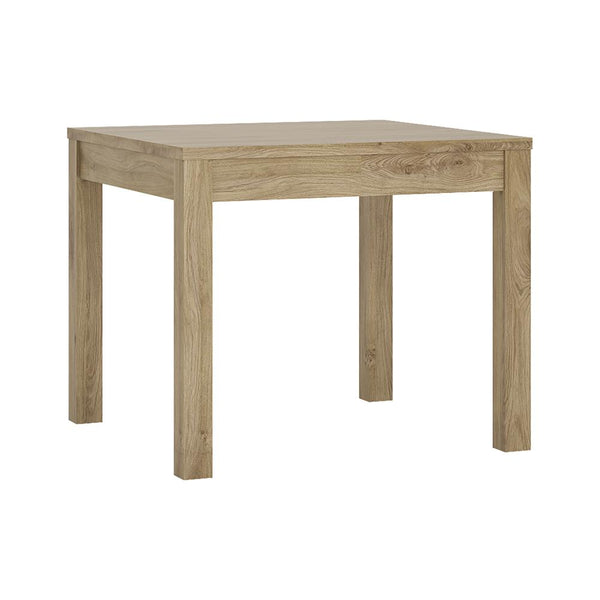 Shetland Extending Dining Table - Alidasa