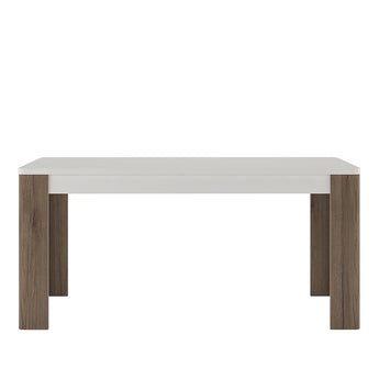 Toronto 160cm Dining Table - Alidasa