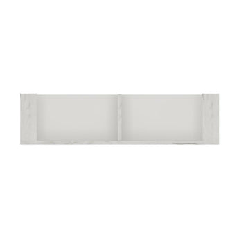 Angel 84cm Wall Shelf - Alidasa