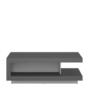 Lyon Designer coffee table - Alidasa