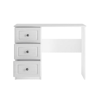 Hampshire 3 drawer dressing table alidasa.myshopify.com