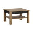 Havana Coffee table - Alidasa