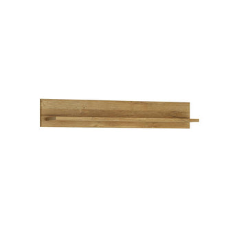 Cortina Wall shelf 117 cm alidasa.myshopify.com