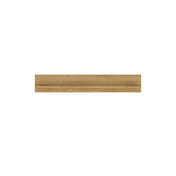 Cortina Wall shelf 117 cm - Alidasa