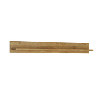 Cortina Wall shelf 156 cm - Alidasa