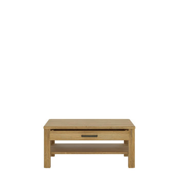 Cortina 1 drawer coffee table alidasa.myshopify.com
