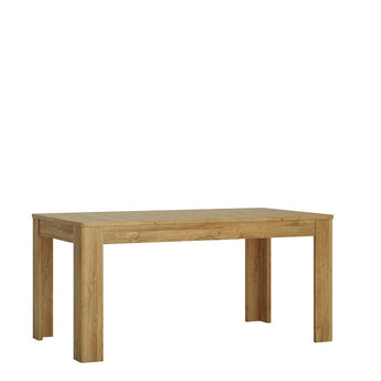 Cortina Extending dining table - Alidasa