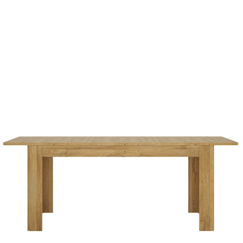 Cortina Extending dining table alidasa.myshopify.com