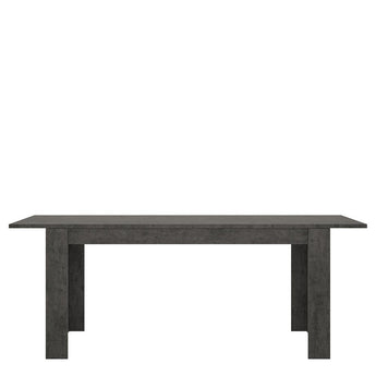 Zingaro Dining table - Alidasa