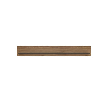 Brolo Wall shelf 167 cm - Alidasa