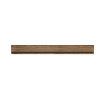 Brolo Wall shelf 197 cm - Alidasa