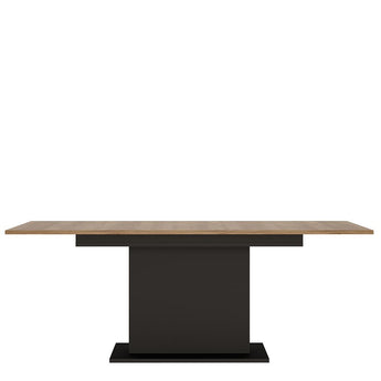Brolo Extending Dining table - Alidasa