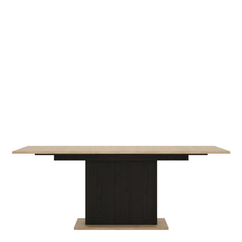 Cordoba Extending Dining Table - Alidasa