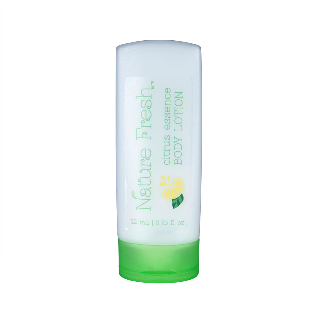Nature Fresh 1oz. Conditioner (144cs.)
