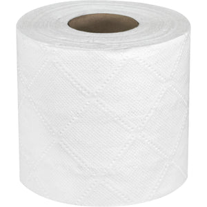 96 Roll - 500 Sheet - 2Ply TP