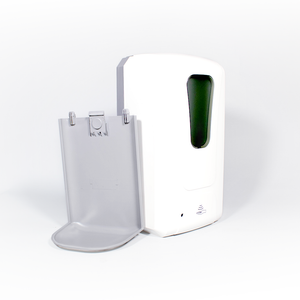 Automatic Foam Soap Dispenser