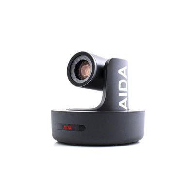 AIDA Imaging PTZ NDI HD Camera from The LA Firm
