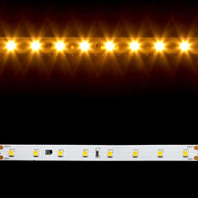Load image into Gallery viewer, Environmental Lights Performance 2835 LED Strip Light - 2,700K - 64/m - 5m Reel from OnSetLighting.com