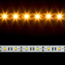 Load image into Gallery viewer, Environmental Lights Precision 2835 LED Strip Light - 2,700K - 60/m - Sample Kit from OnSetLighting.com