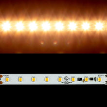 Load image into Gallery viewer, Environmental Lights TruColor 2835 LED Strip Light - 3,000K - 80/m - CurrentControl - 10m Reel from OnSetLighting.com