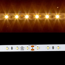 Load image into Gallery viewer, Environmental Lights Performance 2835 LED Strip Light - 3,500K - 64/m - 5m Reel from OnSetLighting.com