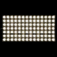 Load image into Gallery viewer, Environmental Lights LumenMax 160 Degree LED Light Sheet - 4,000K - 14 x 7 LEDs from OnSetLighting.com