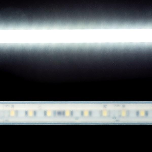 Environmental Lights ProFlex 2835 LED Strip Light - 4,000K - 72/m - 5 meter from OnSetLighting.com