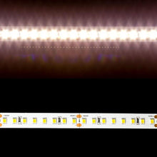 Load image into Gallery viewer, Environmental Lights Performance 2835 LED Strip Light - 4,000K - 128/m - Sample Kit from OnSetLighting.com