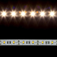 Load image into Gallery viewer, Environmental Lights Precision 2835 LED Strip Light - 4,000K - 60/m - 5m Reel from OnSetLighting.com