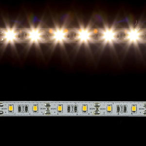 Environmental Lights Precision 2835 LED Strip Light - 4,000K - 60/m - 5m Reel from OnSetLighting.com