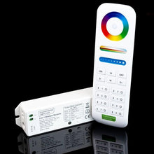 Load image into Gallery viewer, Environmental Lights 5-in-1 Wireless Receiver from OnSetLighting.com
