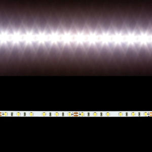 Environmental Lights UltraSlim 2016 LED Strip Light - 5,000K - 120/m - 5m Reel from OnSetLighting.com