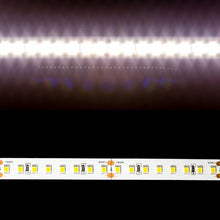 Load image into Gallery viewer, Environmental Lights Performance 2835 LED Strip Light - 5,000K - 128/m - 5m Reel from OnSetLighting.com