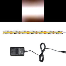 Load image into Gallery viewer, Environmental Lights LumenMax 2835 LED Strip Light - 5,000K - 240/m - CurrentControl - Sample Kit from OnSetLighting.com